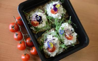 DIETA PUDEŁKOWA: CENA, CO TO JEST? Catering dietetyczny podbija duże miasta na Śląsku