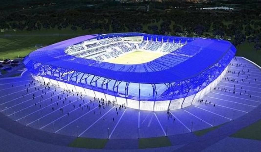 Wisła Płock Image: Tak Będzie Wyglądał Nowy Stadion Wisły Płock. Obiekt Za
