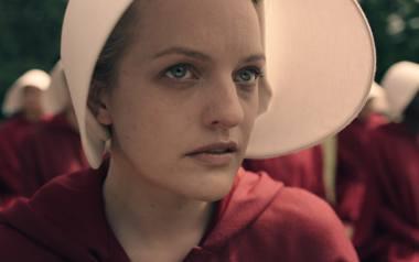 """""""Opowieści podręcznej"""" - przerażająca wizja przyszłości kobiet"""