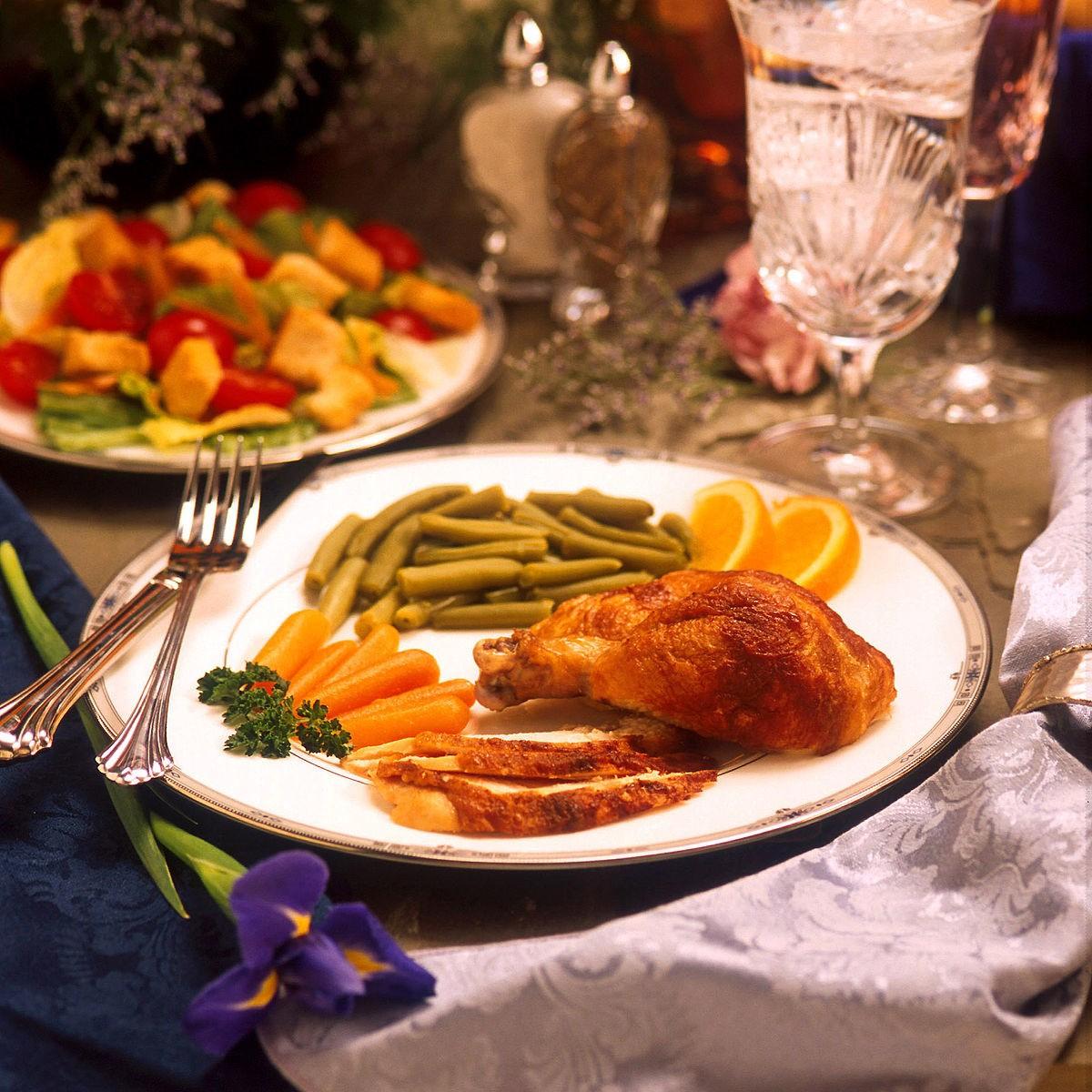 Szybki Obiad Pomysły I Przepisy Na Szybki Obiad Z Makaronem Z