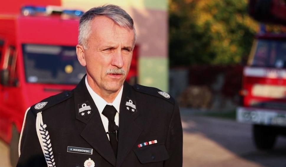 Film do artykułu: Kronika OSP w Wielkopolsce: Ochotnicza Straż Pożarna w Złotowie - OSP Złotów