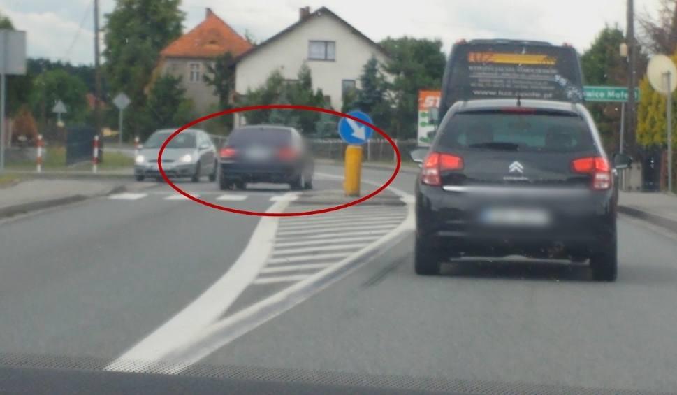Film do artykułu: Opolski pirat. Co kierowcy BMW wyprawiają na opolskich drogach. Niebezpieczne manewry wyprzedzania [WIDEO Z REJESTRATORÓW]