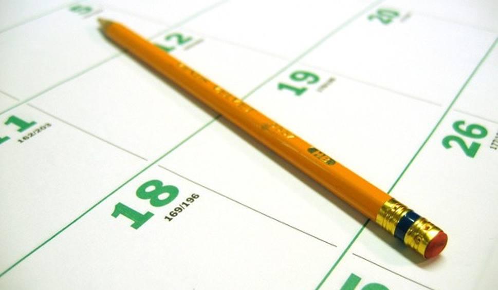 Film do artykułu: Rusza rok szkolny. Zobacz kalendarz wolnych dni