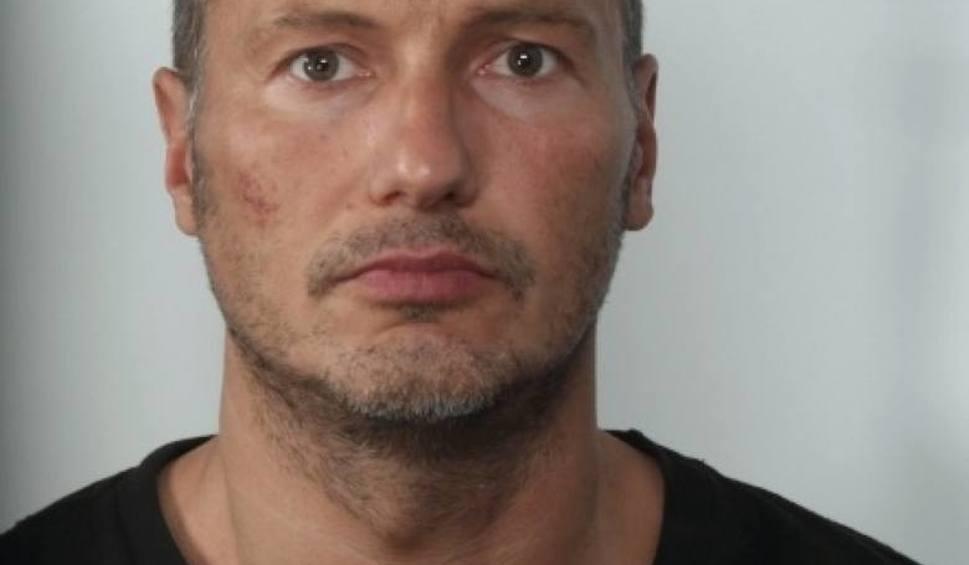 Film do artykułu: Ścigany Adam P., ps. Pluto, z gangu Kadafiego, już został ściągnięty do Polski