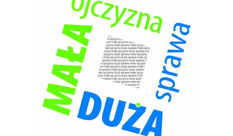 Film do artykułu: Oceniamy prezydenta, burmistrzów i wójtów powiatu niżańskiego [ZAGŁOSUJ]