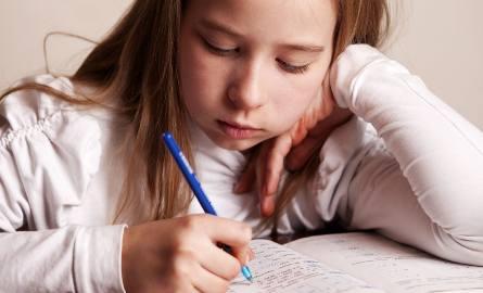 Zdaniem Rzecznika Praw Dziecka, nadmiar prac domowych powoduje zmęczenie i brak chęci do rozwijania własnych pasji