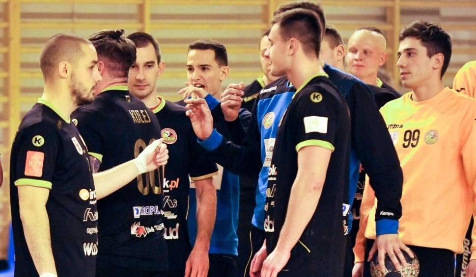 Film do artykułu: Olimp Grodków pewnie wygrał w Świdnicy z ŚKPR-em