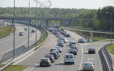 Andrzej Markowski: Zmieniło się coś w naszym funkcjonowaniu na drodze. Dorastamy jako społeczeństwo