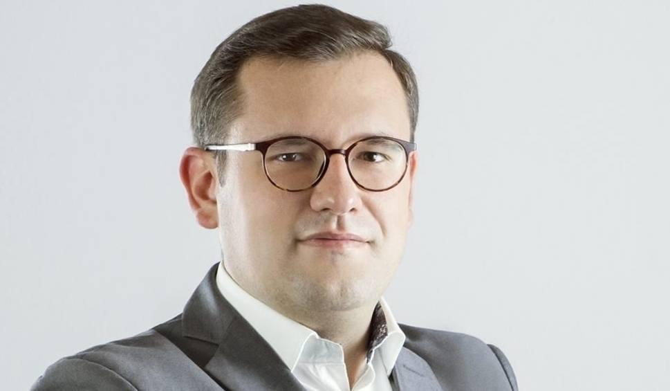 Film do artykułu: Znani w całym kraju politycy popierają Mateusza Żukowskiego - lidera listy Platforma.Nowoczesna Koalicja Obywatelska do sejmiku województwa