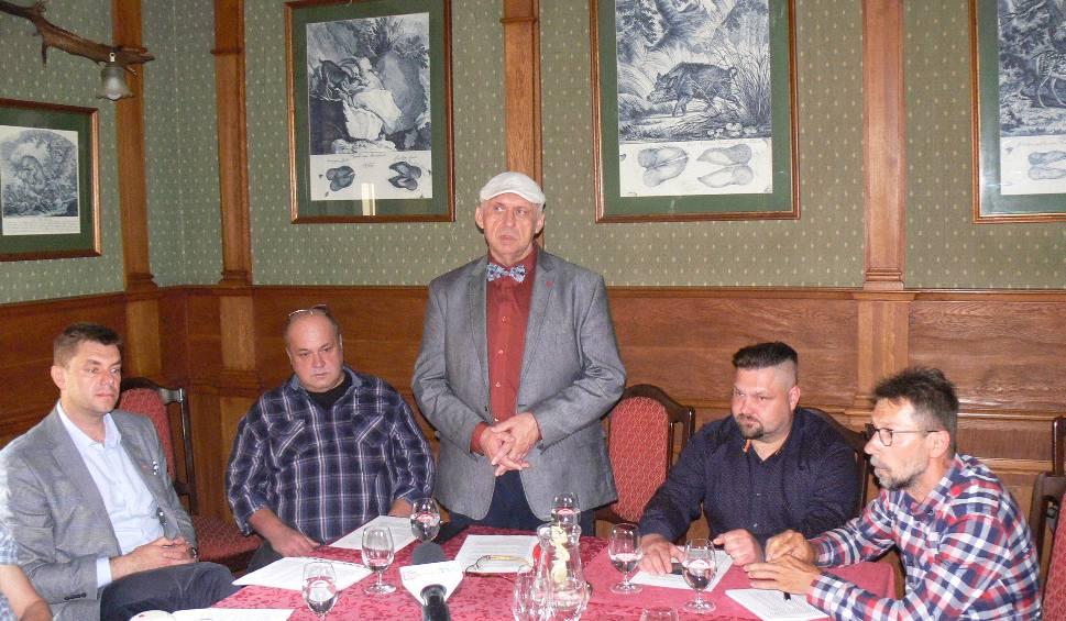 """Film do artykułu: Festiwal """"Chleb Wino Ser"""" w Sandomierzu już 22-23 czerwca [SZCZEGÓŁY IMPREZY]"""