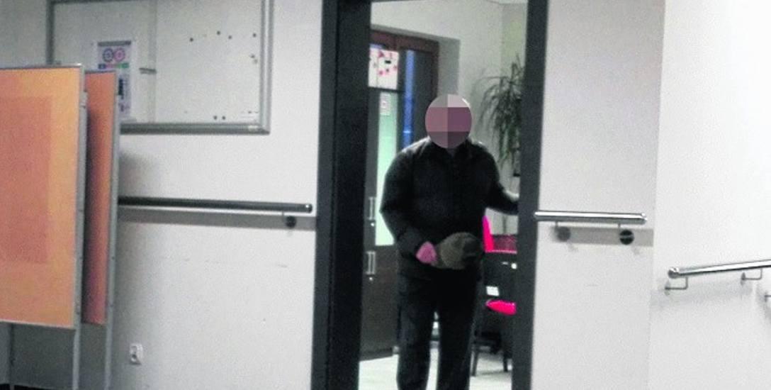 Od 2 stycznia z bezpłatnej pomocy prawnej w Słupsku można korzystać w budynku SCOPIES przy ul. Niedziałkowskiego
