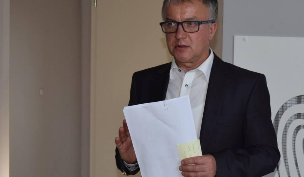Film do artykułu: Budżet obywatelski 2019 Ostrołęka. Znamy wyniki budżetu obywatelskiego [ZDJĘCIA, WIDEO]