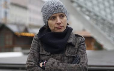 Poznańska sędzia Monika Frąckowiak nie ma wątpliwości, że niezależność sądów jest zachwiana. Jednocześnie przekonuje, że Łańcuchy Światła dają sędziom