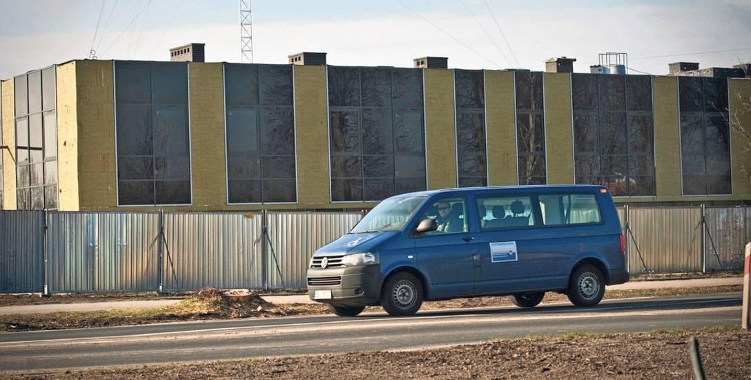 Przetarg na budowę komendy w Białogardzie wygrała firma Mirbud ze Skierniewic. Koszt tej inwestycji to dokładnie 19 milionów 970 tysięcy złotych