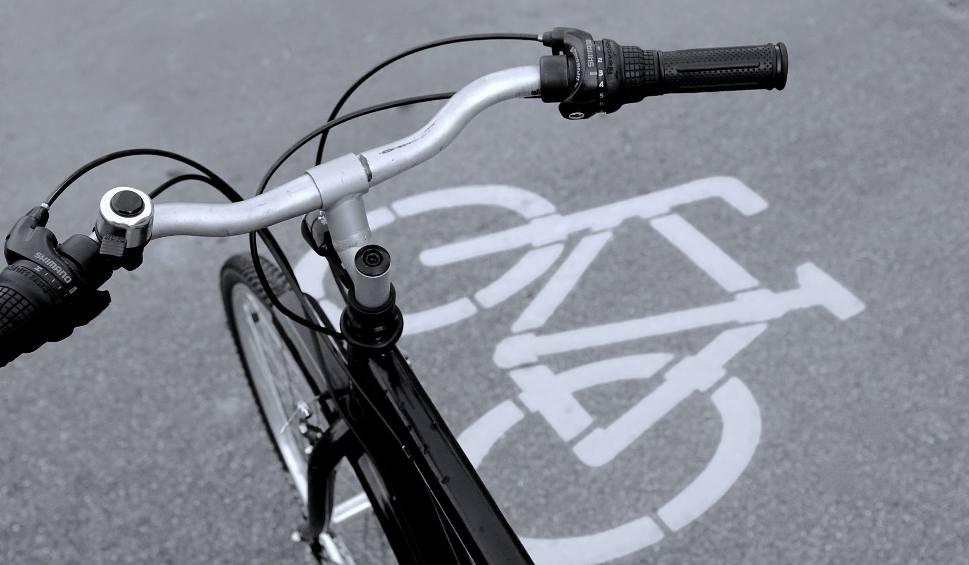 Film do artykułu: Pijany rowerzysta z narkotykami i kradzionym telefonem