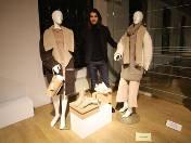 Maciej Piłat to gorące nazwisko w nowej modzie