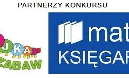 Wybieramy Superprzedszkolaków z powiatu drawskiego!