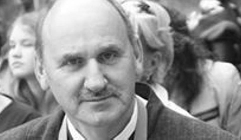 Film do artykułu: Nie żyje Piotr Grzywacz. Policja znalazła jego ciało w lesie pod Tucholą