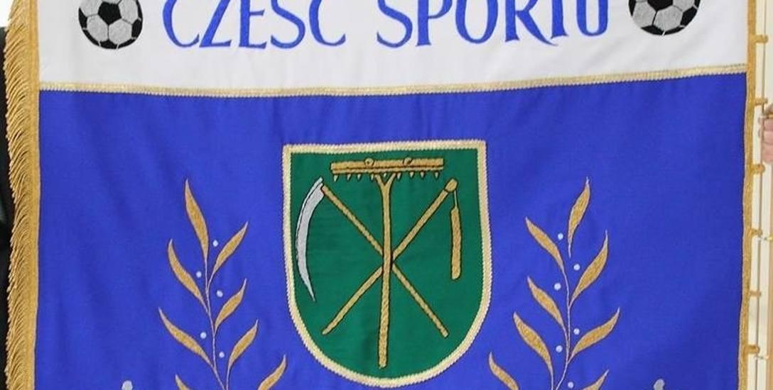 """Prof. Jan Miodek uważa, że formuła """"Cześć Sportu"""" jest do wybronienia w znaczeniu:dobre imię, godność, honor"""