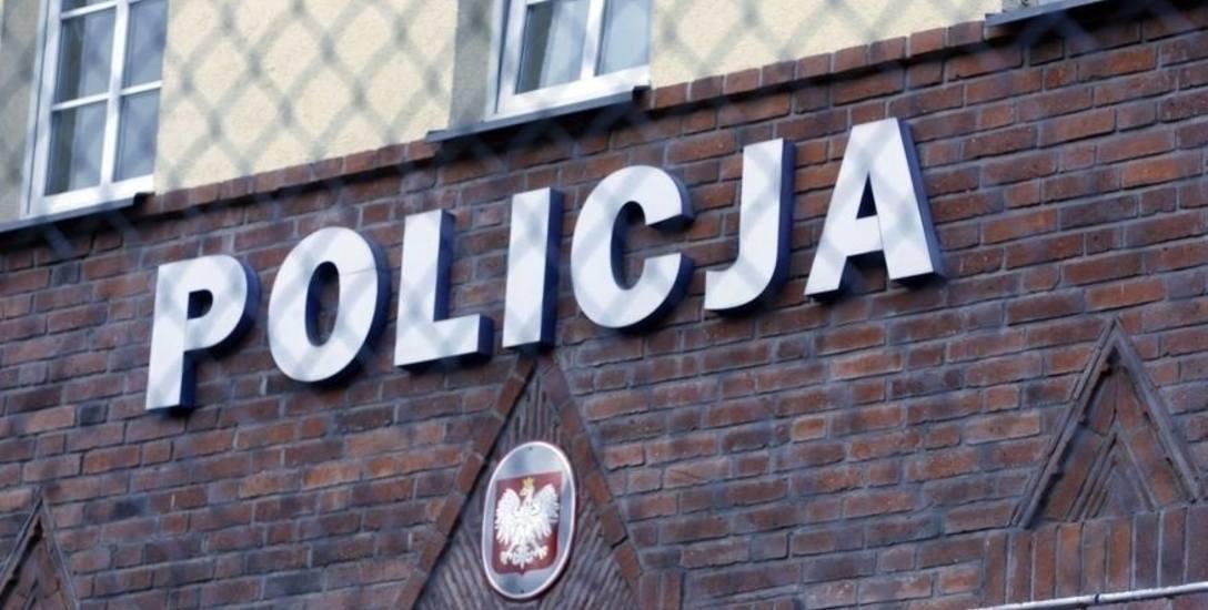 Z policji wyciekają poufne dane od informatorów
