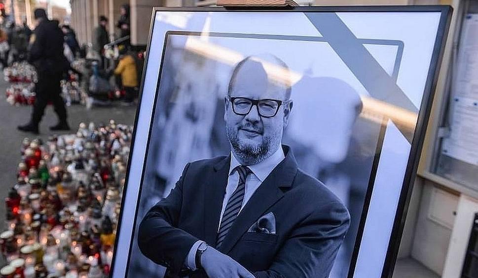 Film do artykułu: Pogrzeb prezydenta Gdańska i żałoba narodowa już w sobotę. Czy odbędą się studniówki Zespołów Szkół w Solcu, Siennie i ?