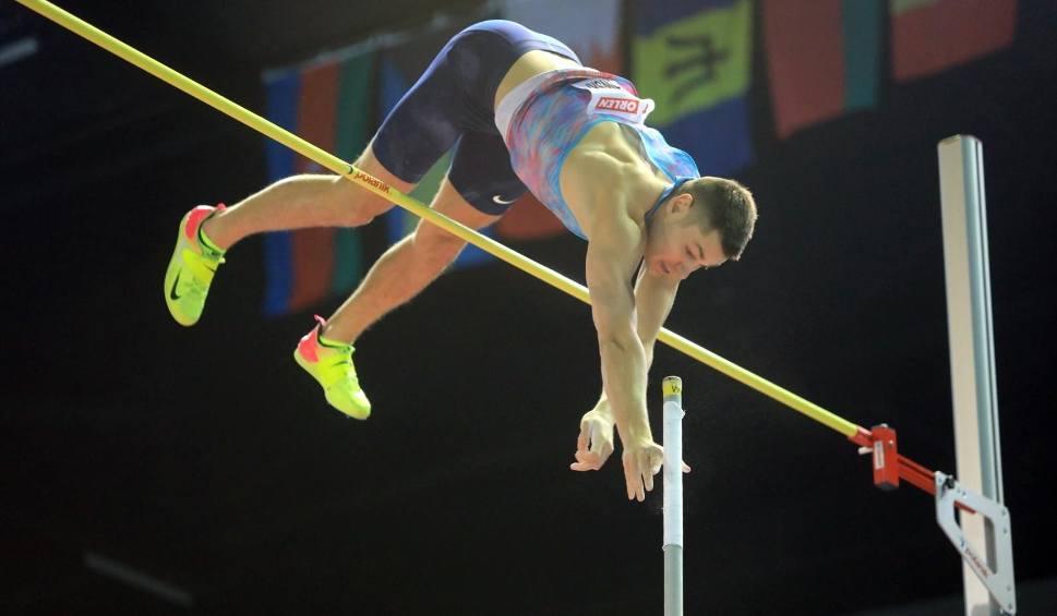 Film do artykułu: Halowe Mistrzostwa Europy w lekkoatletyce 2019 - klasyfikacja medalowa, polskie medale. Wygrywamy HME 2019!