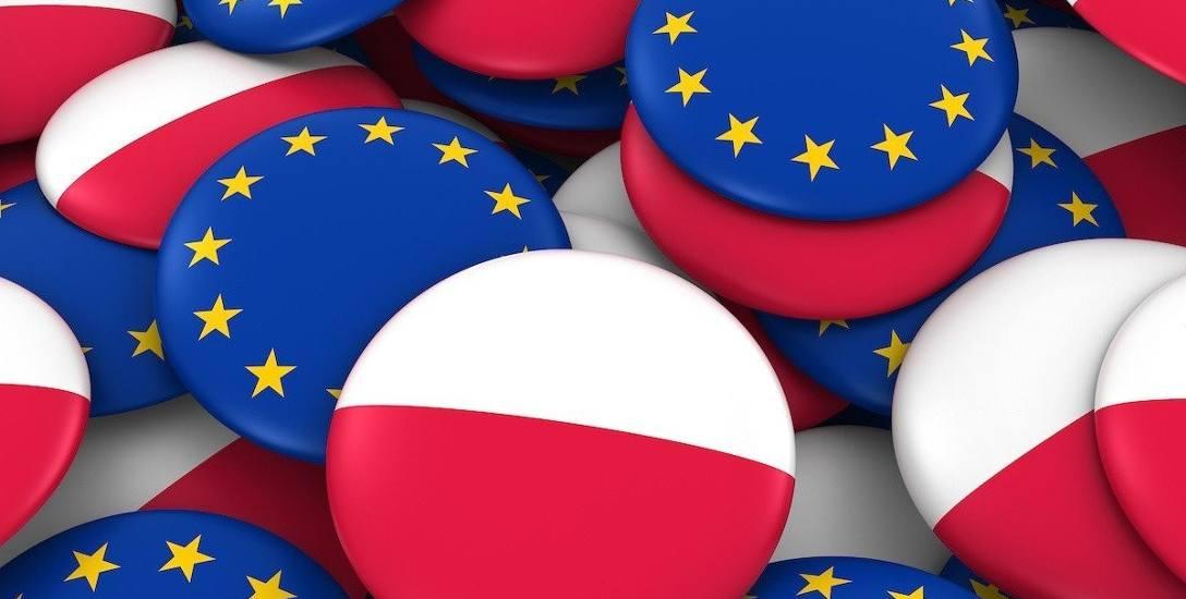 Po wyborach do Europarlamentu 2019. Jak głosowano w Toruniu i regionie?