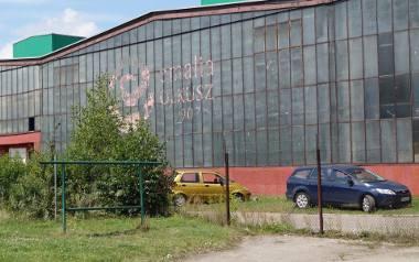 Emalia Olkusz, od 100 lat produkująca garnki, przestała istnieć. To już historia!