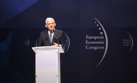 Wyniki plebiscytu Menedżer Roku 2016 zostaną ogłoszone podczas Europejskiego Kongresu Gospodarczego.