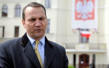 Prezes PiS chce uszczęśliwiać Polaków na siłę [rozmowa]