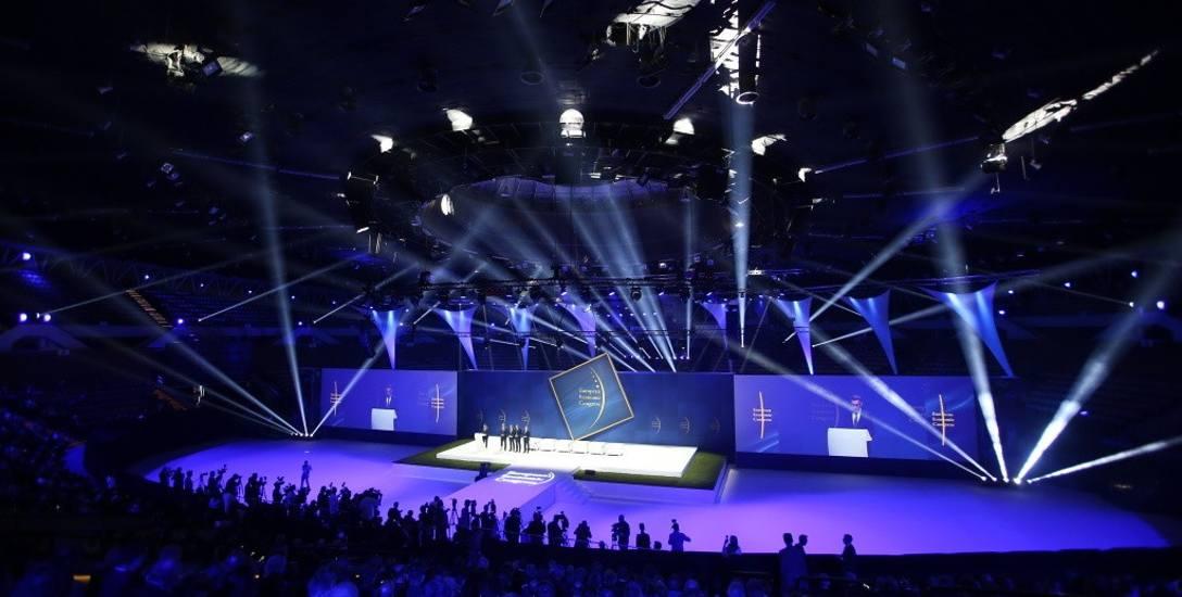 Europejski Kongres Gospodarczy w 2018 roku odbywa się w Katowicach już po raz 10.