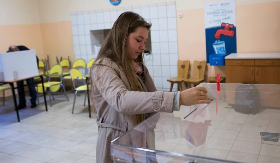 Film do artykułu: Wyniki wyborów samorządowych 2018 w województwie małopolskim NA ŻYWO. Gdzie będzie II tura? [WYNIKI WYBORÓW 2018]
