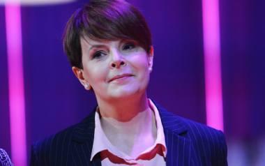 Karolina Korwin-Piotrowska: Myślę, że wielu wiernych nie wie, kto jest w Polsce prymasem, ale wiedzą, kim jest Owsiak...