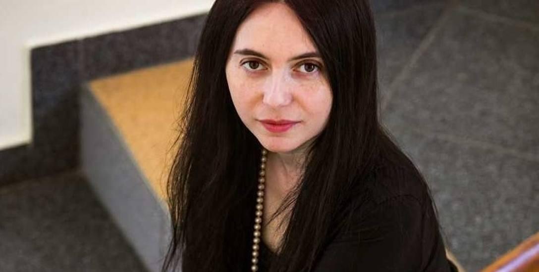Barbacki był nie tylko artystą, ale również gorącym patriotą - mówi Maria Molenda, prezes fundacji Nomina Rosae