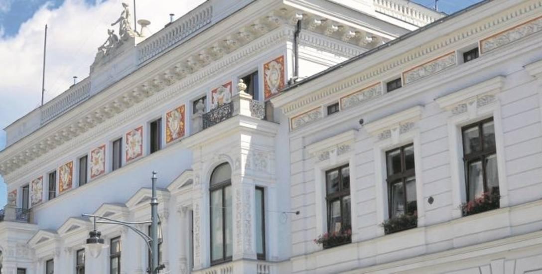 Dwie kadencje dla prezydenta? Hanna Zdanowska będzie walczyć o kolejną kadencję