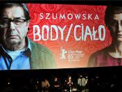 Zdjęcie do artykułu: Festiwal w Gdyni. 18 filmów powalczy o Złote Lwy