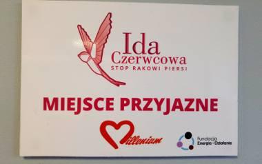 W Kozienicach można wykonać badanie piersi za 30 złotych