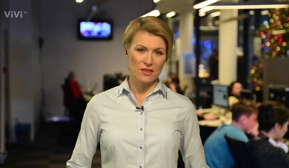 Film do artykułu: INFO Z POLSKI - przegląd najciekawszych informacji ostatnich dni w kraju