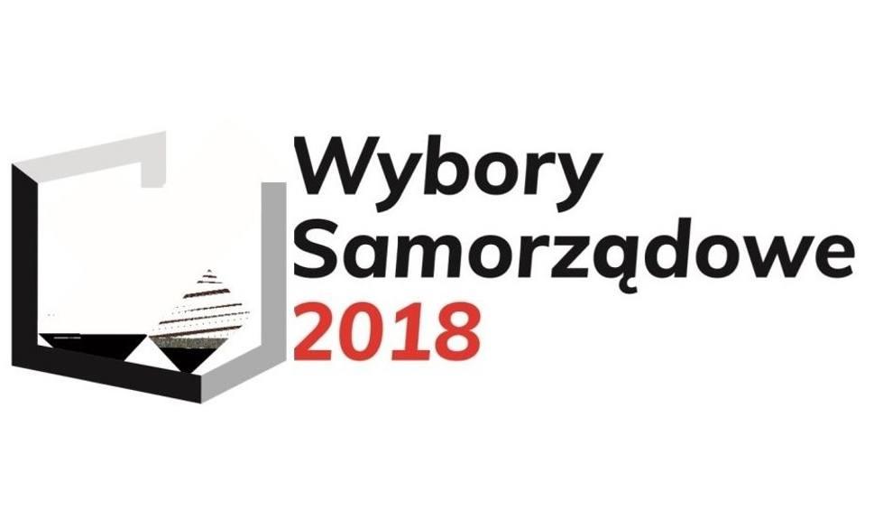 Film do artykułu: Druga tura wyborów samorządowych 2018 w Świętokrzyskiem. Zobacz, kto wygrał w Kielcach i stolicach powiatów [WYNIKI SONDAŻOWE]