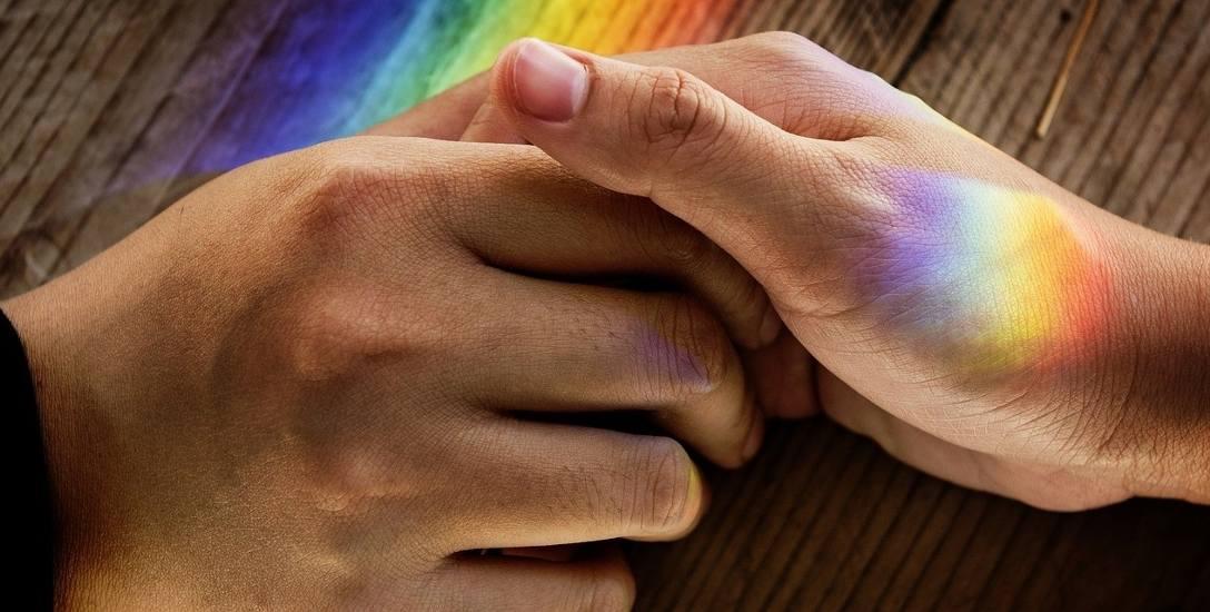 Precedens dla małżeństw jednopłciowych [rozmowa]