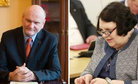 """Anna Sobecka (PiS) atakuje prezydenta Torunia! Twierdzi, że miał obowiązek zakazać """"Chryi pod Radiem Maryja 2"""""""