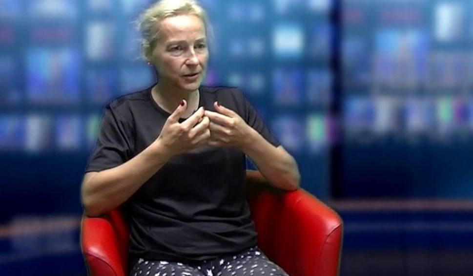 Film do artykułu: Mobbing niszczy nie tylko ofiarę, ale i jej rodzinę (wideo)
