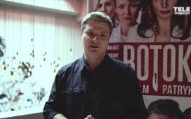 film online za darmo bez limitu Nienasyceni A Bigger Splash 2015 HD Lektor PL