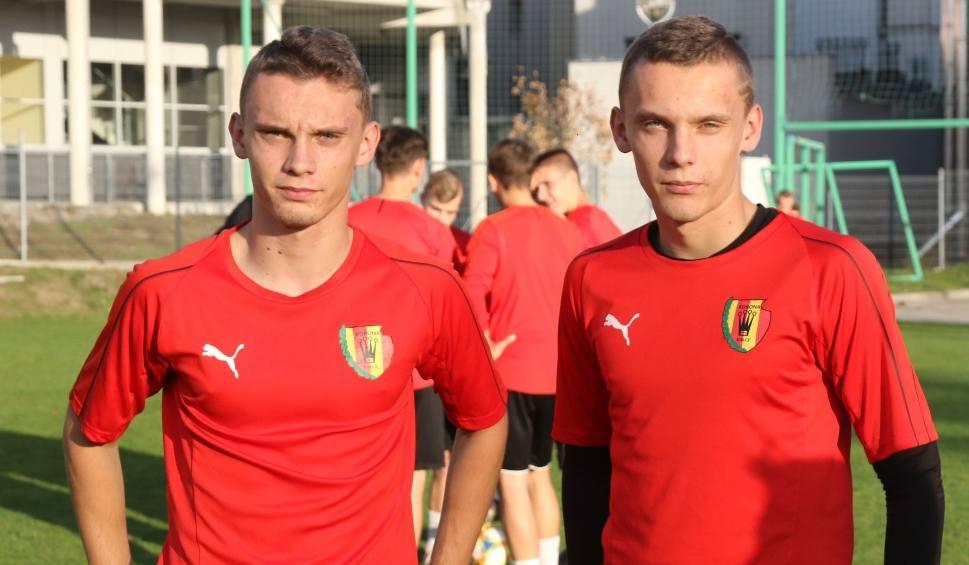 Film do artykułu: Bezpłatny wstęp dla szkół na mecz Korony Kielce z Realem Saragossa w Młodzieżowej Lidze Mistrzów [ZDJĘCIA]
