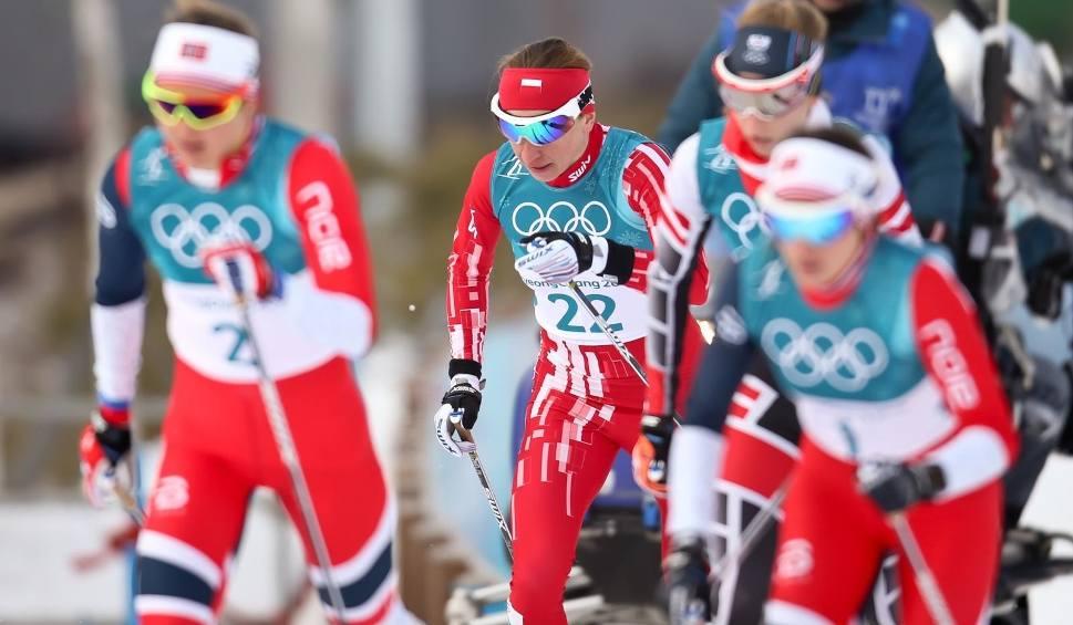 Film do artykułu: Pjongczang 2018 TERMINARZ Zimowych Igrzysk Olimpijskich Pjongczang PROGRAM, STARTY POLAKÓW, TRANSMISJA TVP + TRANSMISJA EUROSPORT