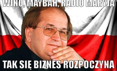 Janusze biznesu - najlepsze memy. Zobaczcie do czego są zdolni Polacy, aby mieć łatwy zarobek. Ogłoszenia z OLX i Allegro
