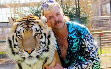 Wiosna na Netflixie: co obejrzeć, jeśli już zobaczyliśmy Króla Tygrysów?