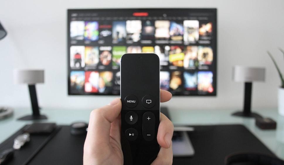 Film do artykułu: Likwidacja abonamentu RTV? Nie... Abonament pójdzie w górę. Szykują nam uszczelnienie systemu