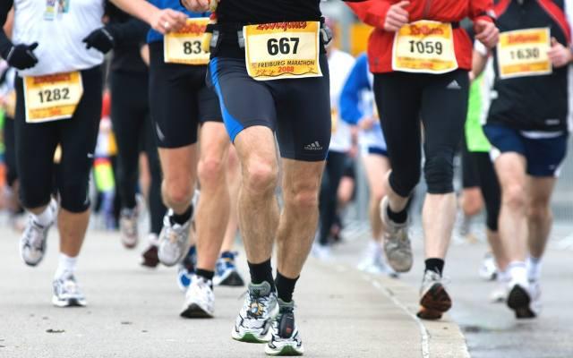 20. PKO Poznań Maraton: Śmiertelne wypadki na trasach maratonów, biegów i podczas zawodów triathlonowych w Wielkopolsce. Lista zdarzeń