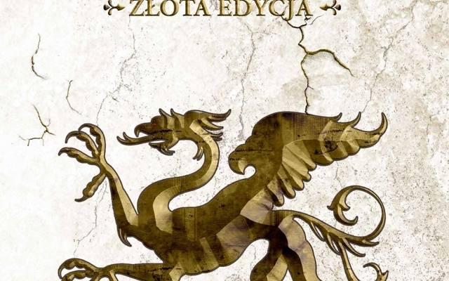 Age of Wonders III: Złota Edycja tylko w Polsce